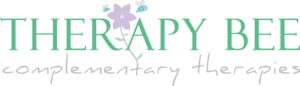 Therapy Bee Final Logo