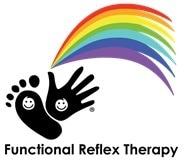 FRT Rainbow logo